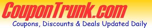 CouponTrunk.com