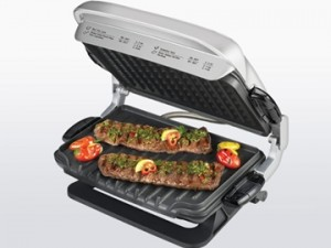 George foreman evolve grill review contest corner for a winning lifestyle - George foreman evolve grill ...