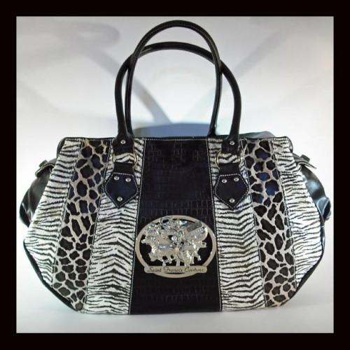 Africa Big Bag