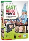 Easy Video Editor 3.0