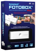 FOTOBOX Plus