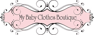 My baby clothes boutique review amp 25 gift certificate giveaway