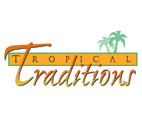 Tropical Traditions
