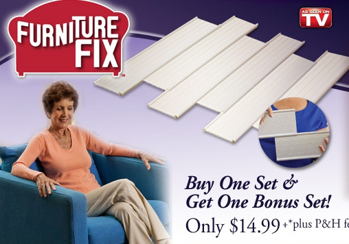 Furniture Fix Review Giveaway Ends 10 11 Contest Corner
