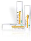 Organic Lip Moisturizers