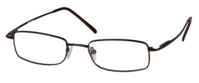 PRESCRIPTION EYE GLASS FRAMES DALLAS TX - EYEGLASSES