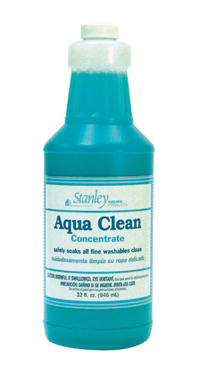 Aqua Clean Concentrate