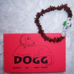 DOGG bracelet