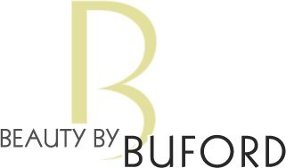 BEAUTY by BUFORD