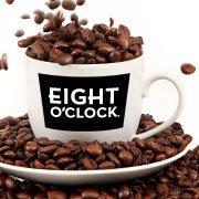 Eight 'O Clock Coffee