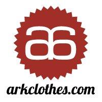 Ark Clothing