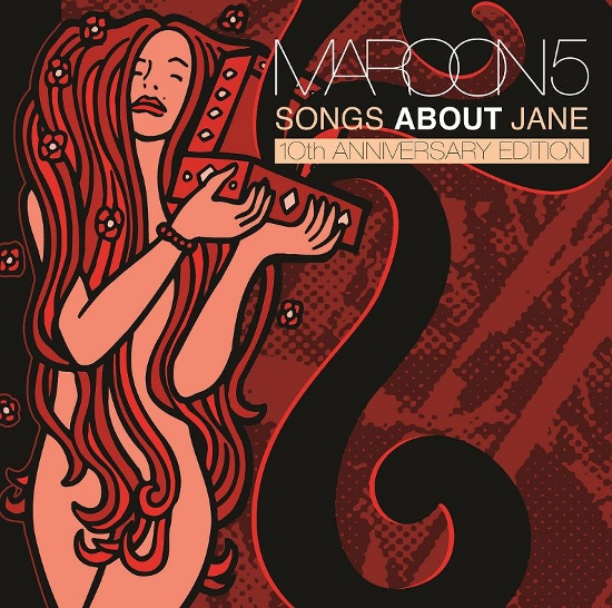 Songs About Jane Album Album Songs About Jane