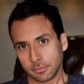 Interview With Howie Dorough
