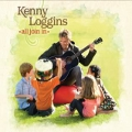 Interview With Kenny Loggins