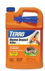 TERRO Home Insect Killer