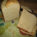 Coconut Flour Breadmaker Loaf Recipe