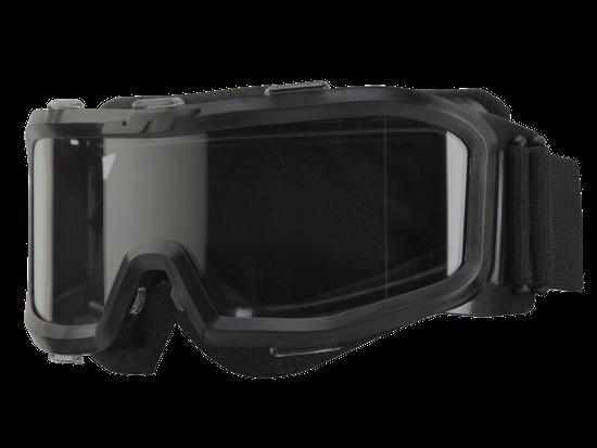 Optix Goggles