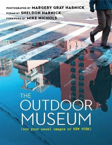 The Outdoor Museum
