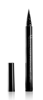 VB Beauty Lash Enhancing Liquid Eyeliner