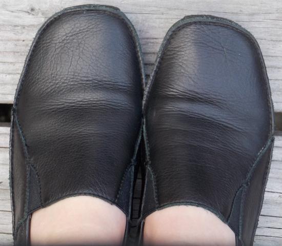 orthopedic_dress_shoes.jpg