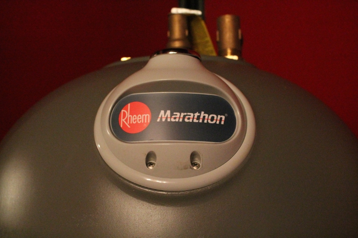 Rheem Marathon