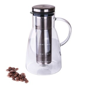 Integrity Chef Cold Brew Coffee Maker
