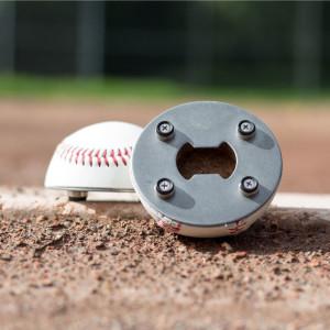 BaseballOpener