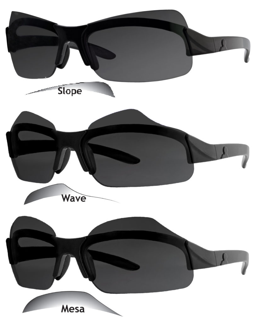 Horizon I Sunglasses